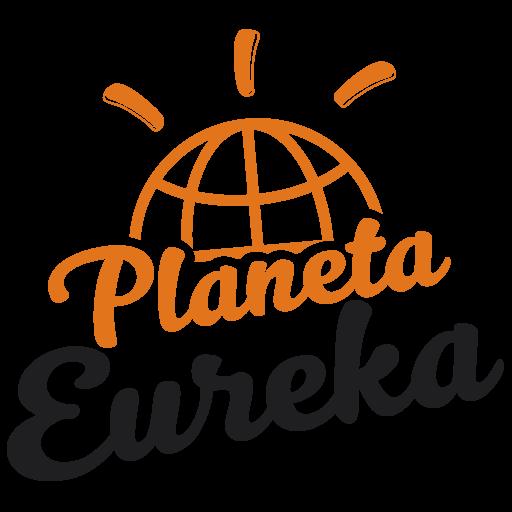 Planeta Eureka